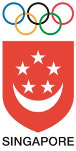 SNOC Logo